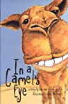 In a Camel's Eye (Phonics Museum, Volume 9)