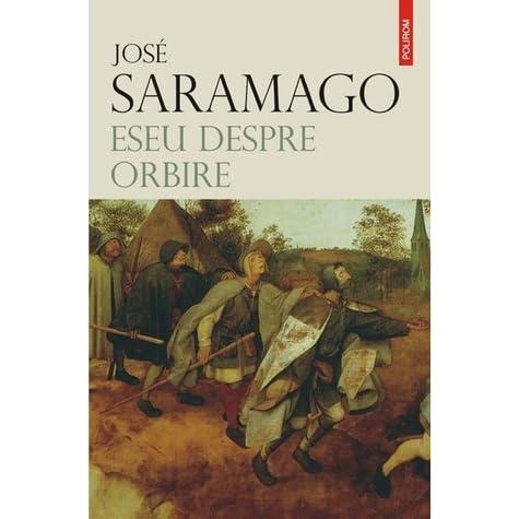 Viziunea Saramago