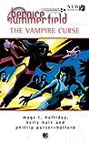 Bernice Summerfield: Vampire Curse