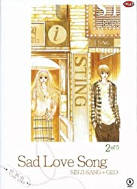 Sad Love Song (02)