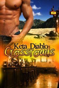 Keta's Books at WalMart
