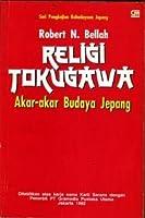 Religi Tokugawa: Akar-akar Budaya Jepang
