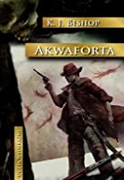 Akwaforta