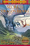 Secrets of the Dragon Riders: Your Favorite Authors on Christopher Paolini's Inheritance Cycle
