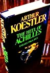The Heel of Achilles; Essays 1968-1973