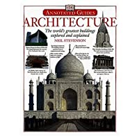 Annotated Guides: Architecture