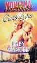 Baby Wanted (Montana Mavericks, #10)