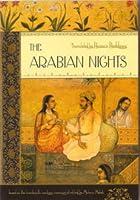 The Arabian Nights: Alf Laylah Wa-Laylah