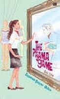 Sisi Lain (The Pajama Game)