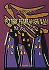 Potret Pembangunan dalam Puisi by W.S. Rendra