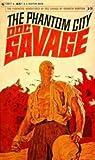The Phantom City (Doc Savage, #10)
