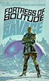Fortress of Solitude (Doc Savage, #23)