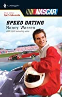 Speed Dating (NASCAR, #2)