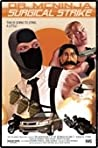 The Adventures of Dr. McNinja, Volume Two: Surgical Strike