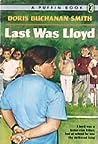 Last Was Lloyd