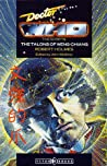Doctor Who: The Talons of Weng-Chiang (The Script)