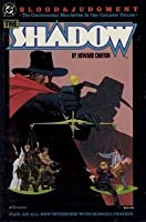 The Shadow: Blood And Judgement