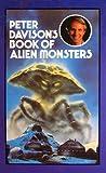 Peter Davison's Book of Alien Monsters