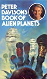 Book of Alien Planets