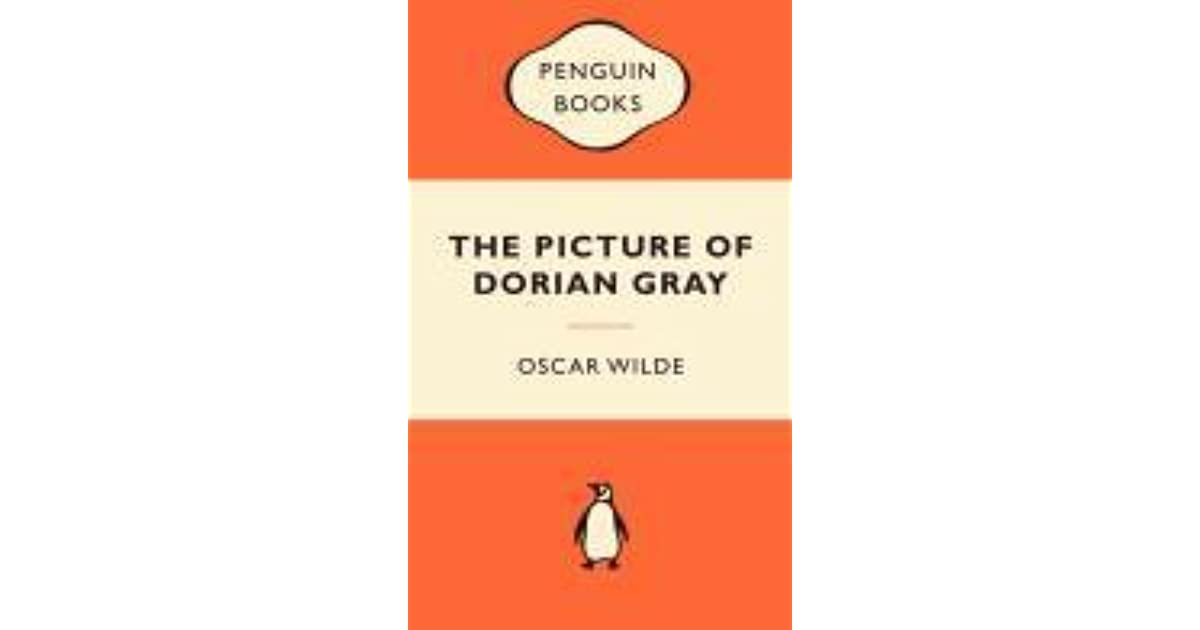 the shallow picture of dorian gray essay Whether or not this the picture of dorian gray essays all of the important quotes from picture of dorian gray yet the how to write the college essay roses.