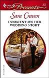 Innocent on Her Wedding Night
