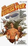 The Adventure of the Peerless Peer