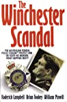 The Winchester Scandal