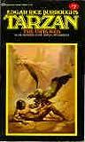 Tarzan the Untamed (Tarzan, #7)