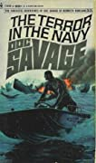 The Terror in the Navy
