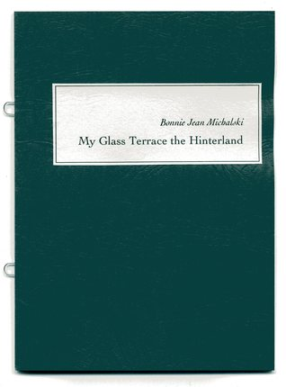 My Glass Terrace the Hinterland