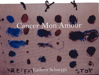 Cancer Mon Amour