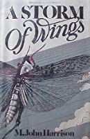 A Storm of Wings (Viriconium 2)
