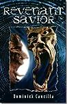 Revenant Savior