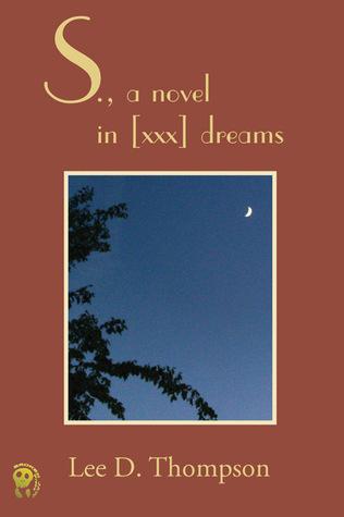 S., a novel in [xxx] dreams