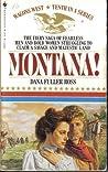 Montana! (Wagons West, #10)