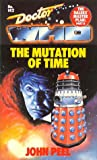 Doctor Who: The Mutation of Time (The Daleks' Master Plan, Part II)