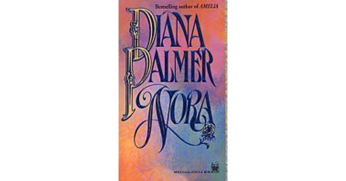 Amelia diana palmer goodreads giveaways