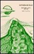 Rattlesnake Grass: Selected Shorter Poems, 1956 1976