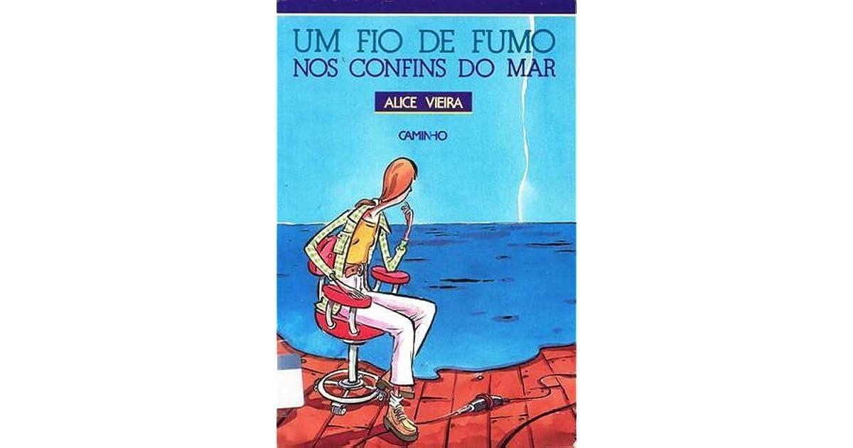 Milton Baxter - Portugal (51 books)