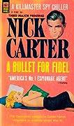 Nick carter pdf cerita