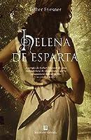 Helena de Esparta, Princesa de Ninguém
