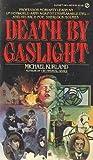 Death by Gaslight