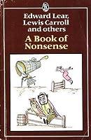 A book of nonsense author