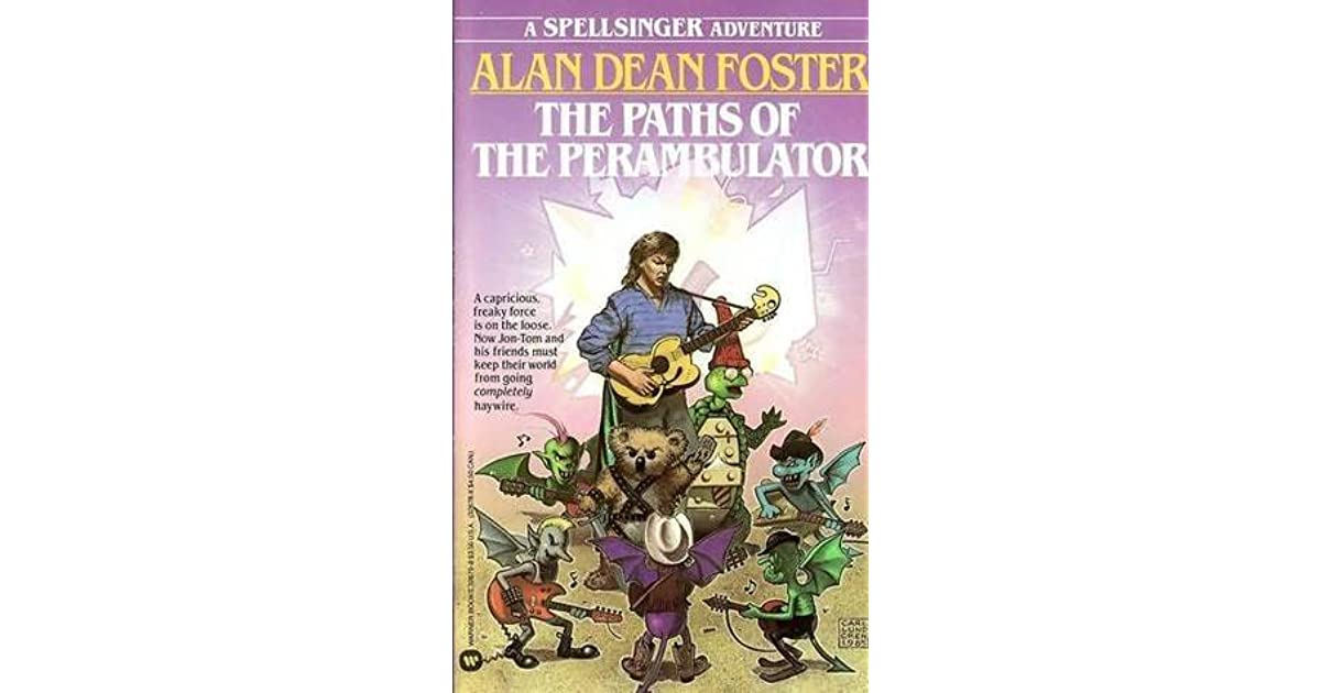 hal foster the return of the real ebook