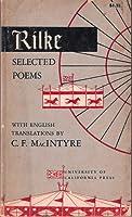 Rilke: Selected Poems