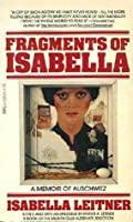 Fragments of Isabella