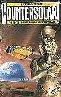 Countersolar! (Twin Planets, #2)