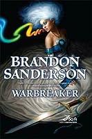 Warbreaker (Warbreaker, #1)