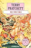 Rechicero (Discworld, #5)