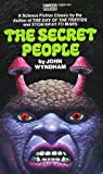 The Secret People by John Wyndham